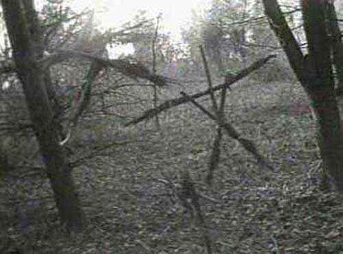 Blair-witch-project-photo2