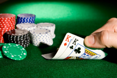 stock-photo-5538759-pocket-kings-in-poker