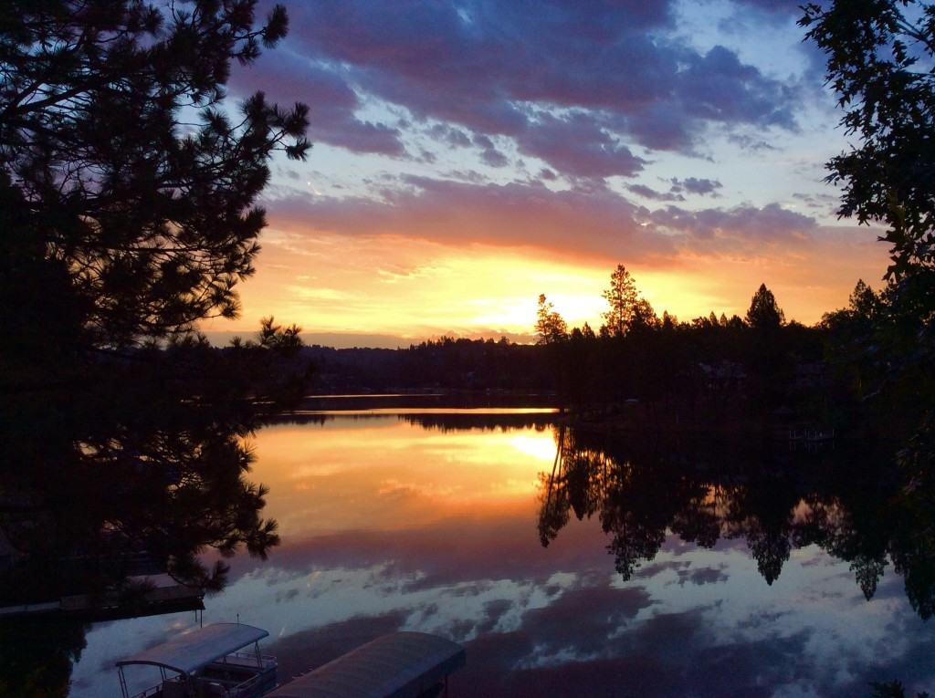 GoldenHillsRealEstate | Placer and Nevada County Homes for Sale